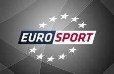 Comment Regarder Eurosport 2 Gratuitement : rugby streaming 100 gratuit tv direct ~ Medecine-chirurgie-esthetiques.com Avis de Voitures