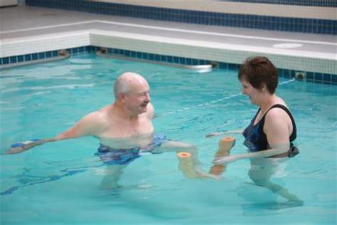 Rehabilitation Center | Rehab Services | Regional West