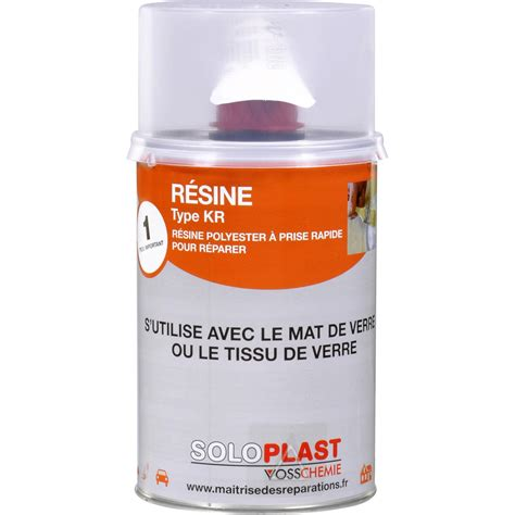 resine sol interieur leroy merlin 20170816035615 tiawuk