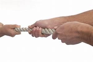 Conflict ResolutionIgnite Coaching Australia : Ignite ...  Conflict