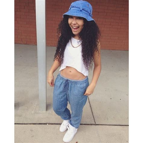 Pants joggers bucket hat curly hair nike air force 1 pretty hipster hat - Wheretoget