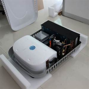 17 Best Images About Electric 12v  24v Air Conditioning For
