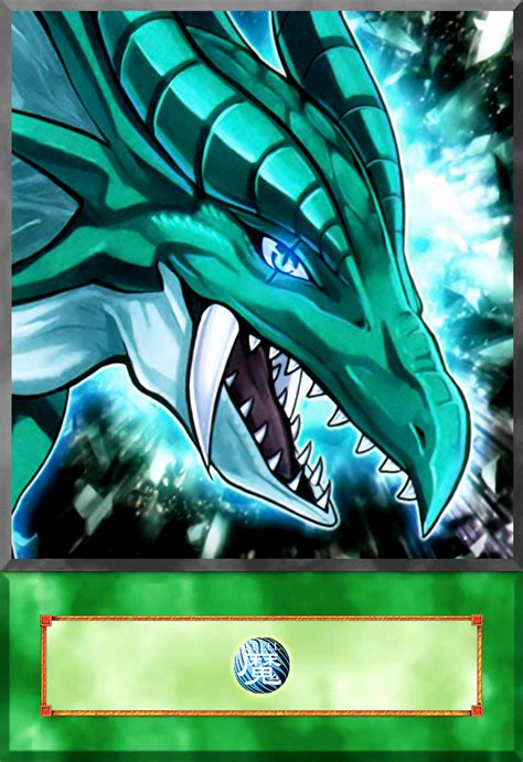 Eye Of Timaeus Deck by The Eye Of Timaeus By Alanmac95 On Deviantart