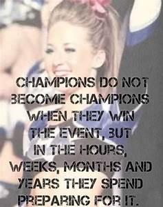 Cute Cheer Quotes. QuotesGram