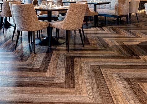 vinyl plank flooring reviews 2016 amtico flooring reviews 2016 carpet vidalondon