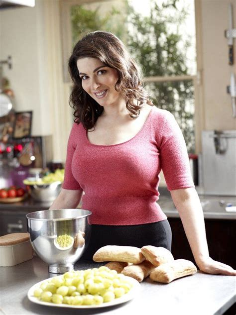 cuisine tv nigella 53 best images about nigella lawson on