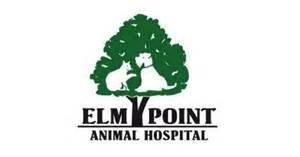 point animal hospital elm point animal hospital st charles veterinary