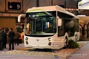 Conversion Kw Ch : barcelona se lanza a la conversi n de sus autobuses forococheselectricos ~ Maxctalentgroup.com Avis de Voitures