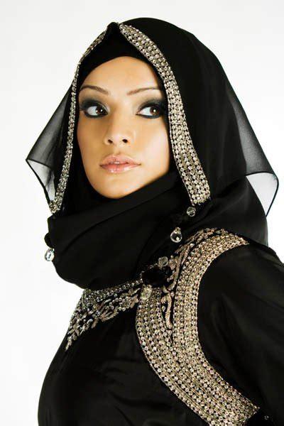 abaya mariage emoo fashion saudi burqa designs 2012 abaya trend