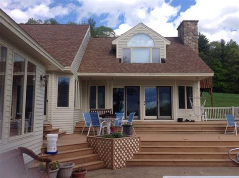 brown mochaccino house exterior i this color scheme brown exterior paint colors home design