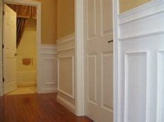 Paint Ideas With Chair Rail  After Dining Room Ideas For