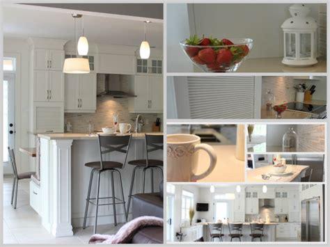 cuisine direct fabricant cuisine fabricant meuble de cuisine en kit cuisine fabricant in fabricant de cuisine en
