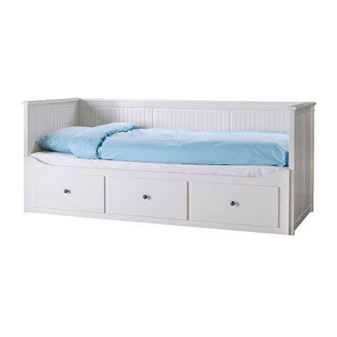 hemnes sofa bed sofa beds