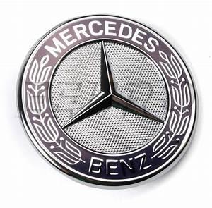 Mercedes Benz Emblem : 2078170316 genuine mercedes emblem fast shipping ~ Jslefanu.com Haus und Dekorationen