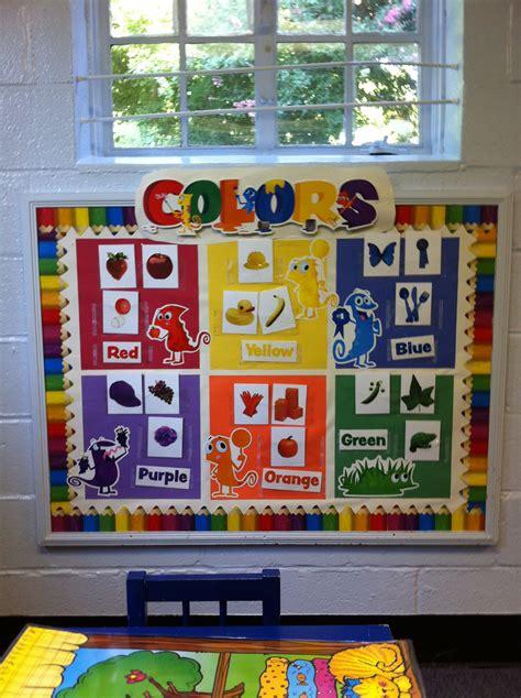pin by andrea s on preschool what we did in my class 266 | 1e2fe0801541e1dc92e6285c2c0a531b