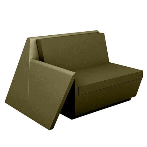 canapé module canapé modulable rest module droit jardinchic