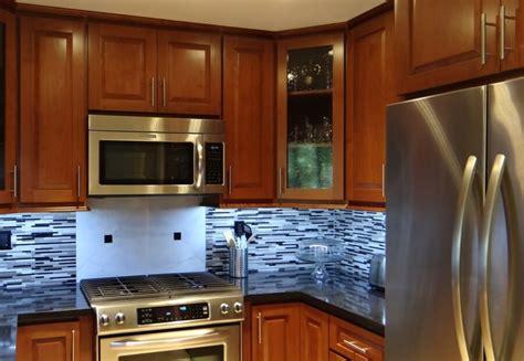 kitchen cabinet refacing san diego   Modern kitchen cabinet refacing san diego   GreenVirals Style