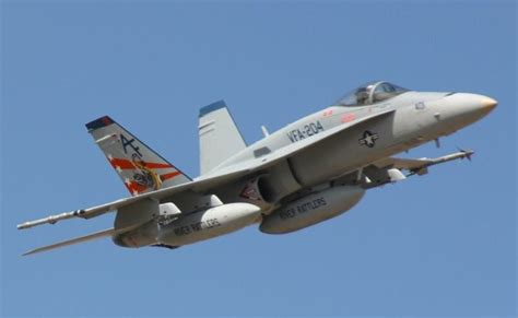 vfa 204 vfa 204 river rattlers of new orleans in legacy alpha hornets fighter jets