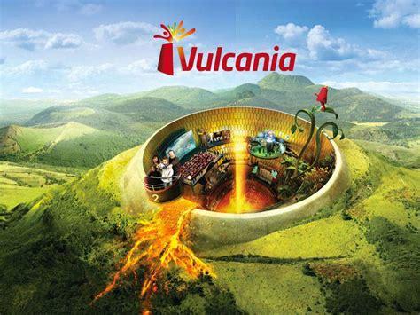vulcania chambre d hotes parc d 39 attraction vulcania