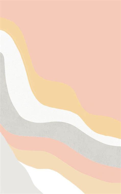wallpaper background design pastel illustration