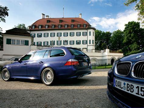 home exterior design upload bmw 5 series e60 61 alpina automobiles