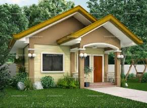 home designs small house designs shd 20120001 eplans