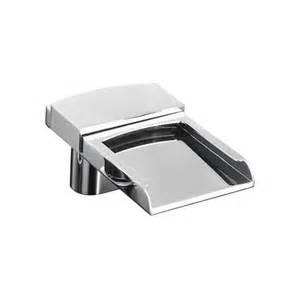 bathroom faucets terrific kohler bathroom sink faucet parts
