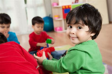 prepare your child for preschool during the summer 4 | preschool prep qpc2v3