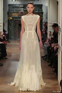pale yellow lace wedding dress wedding dress reviews With pale yellow wedding dress