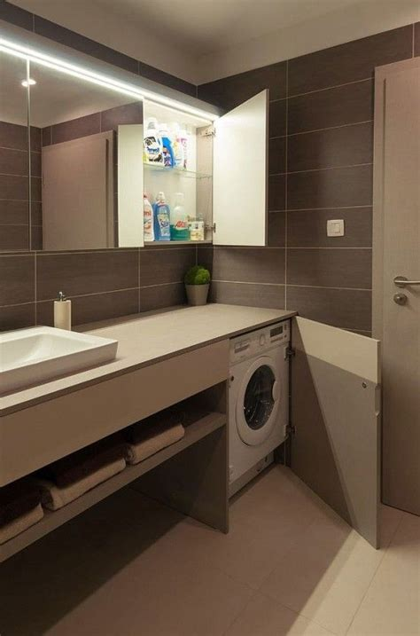 bathroom sink ideas 25 best ideas about washing machines on