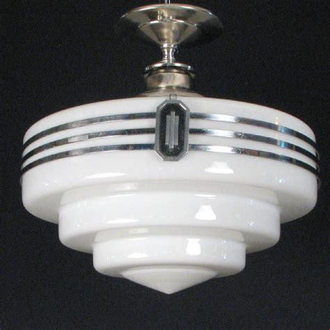 deco kitchen lighting 25 best ideas about kitchen ceiling lights on 4185