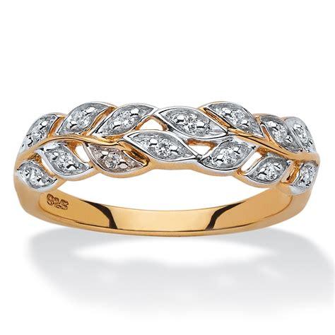110 Tcw Round Diamond Marquise Leaf Ring In 18k Yellow. Prayer Engagement Rings. Fabric Engagement Rings. 10k Engagement Rings. Rare Gem Engagement Rings. Bamboo Engagement Rings. Heart Side Engagement Rings. Pathetic Wedding Rings. $8000 Wedding Rings