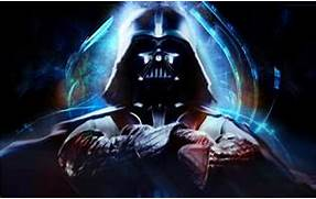 Darth Vader Star Wars ...