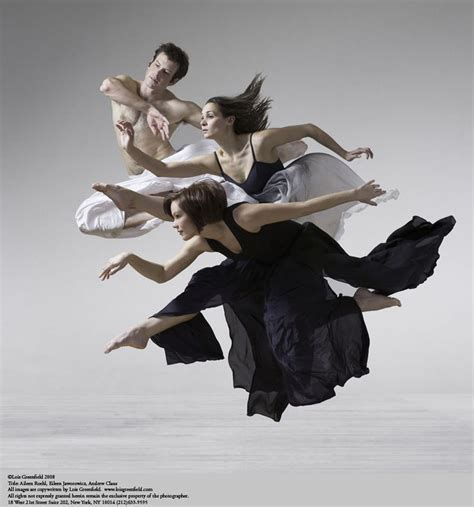 jordan matter images  pinterest dancers