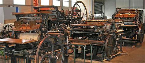 les chambres de l imprimerie musée de l imprimerie 22 mars 2015 association