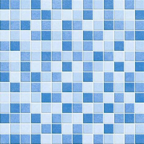 image result  swimming pool tile texture materials