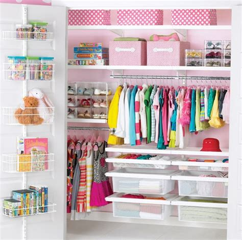 colorful ikea bedroom dressers beautiful and small closet ideas home design and