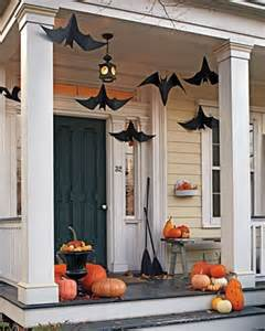 outdoor halloween decorating ideas halloween pinterest