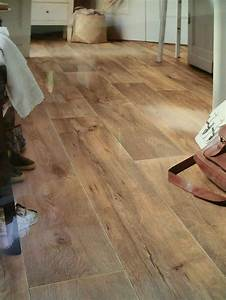 Pvc Bodenbelag Günstig : die besten 25 pvc bodenbelag ideen auf pinterest fliesen wohnzimmer k che fliesen gestalten ~ Watch28wear.com Haus und Dekorationen