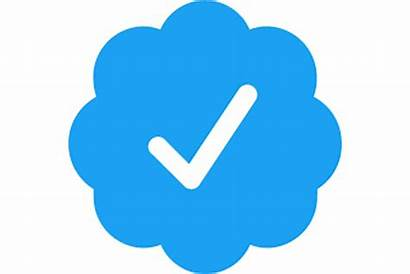 Verified Profile Users Ceo Verifying Want Entertainment