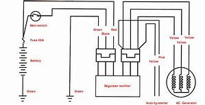 Hd wallpapers kawasaki voltage regulator wiring diagram modern hd wallpapers kawasaki voltage regulator wiring diagram asfbconference2016 Image collections