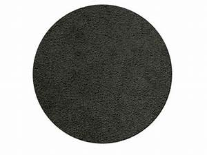 tapis rond conforama 7 idees de decoration interieure With tapis rond conforama