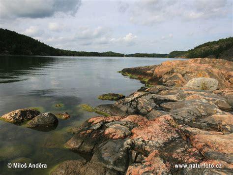 Zviedrija Fotogrāfijas, Bildes