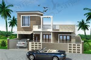 Plans For Small Homes Photo Gallery by Simplex House Plans Ghar Planner
