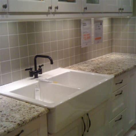 monter un robinet de cuisine 20 designs d 39 évier à poser et 7 conseils d 39 installation