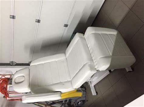 fauteuils de soins 201 sth 201 tique manucure en france belgique