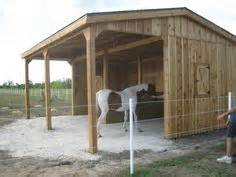 loafing shed designs free shed plans