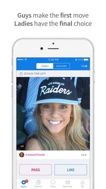meetic si鑒e social app di appuntamenti da tinder a meetic fino a grindr cosa sono e quanti utenti raccolgono repubblica it