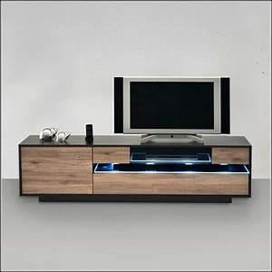 Tv Lowboard Led : tv lowboard mit led beleuchtung download page beste wohnideen galerie ~ Indierocktalk.com Haus und Dekorationen