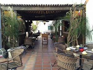 Farm, Palm Springs Restaurant Reviews, Phone Number